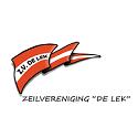 Z.V. de Lek